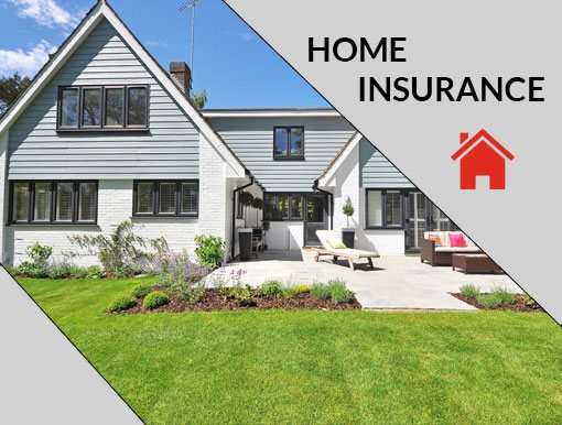 home insurance revival insurance insurances